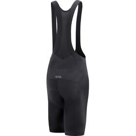 GORE WEAR C5 Gore-Tex Infinium Bib Shorts Men black